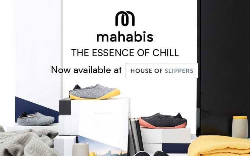 Mahabis Featured Image