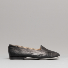 Of House Slippers Menorca Leather Luxury At Cincasa Shop aw0YtYx