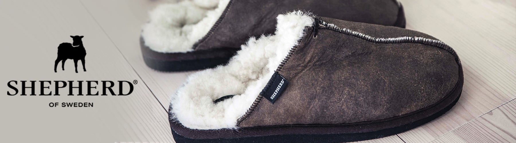 76335265ab6 There are many advantages to using genuine sheepskin rather than synthetic  substitutes. Sheepskin is warm when it s cold