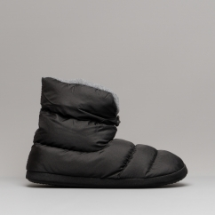 7c705c2c050 Shop Ankle Length Slipper Boots At House Of Slippers