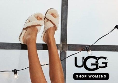UGG Women's (HOS)