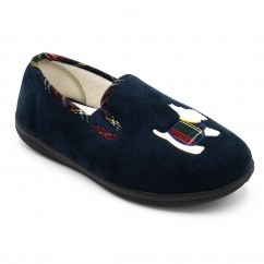 Shop Padders Mules, Moccasins and Full