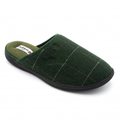 Padders Mens Slippers   By House of