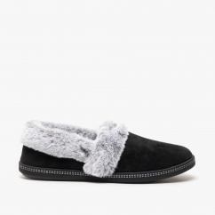 Skechers Warm Winter Slippers | Shop at