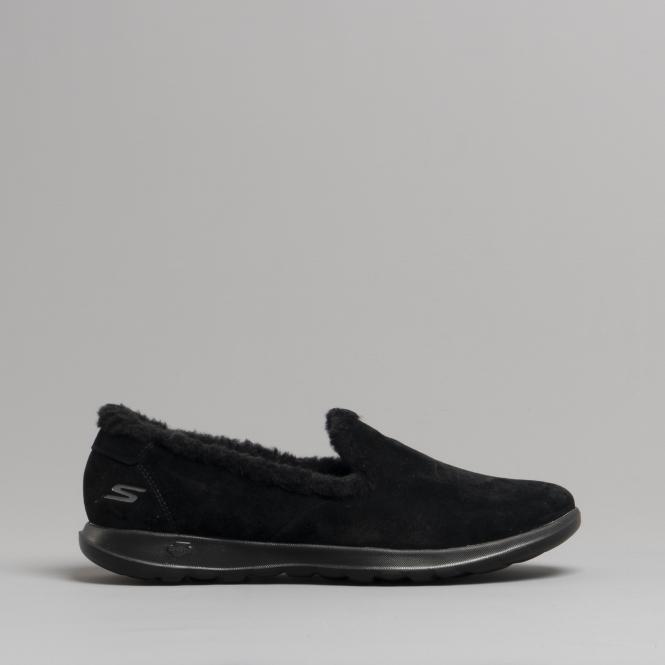 skechers slippers womens uk