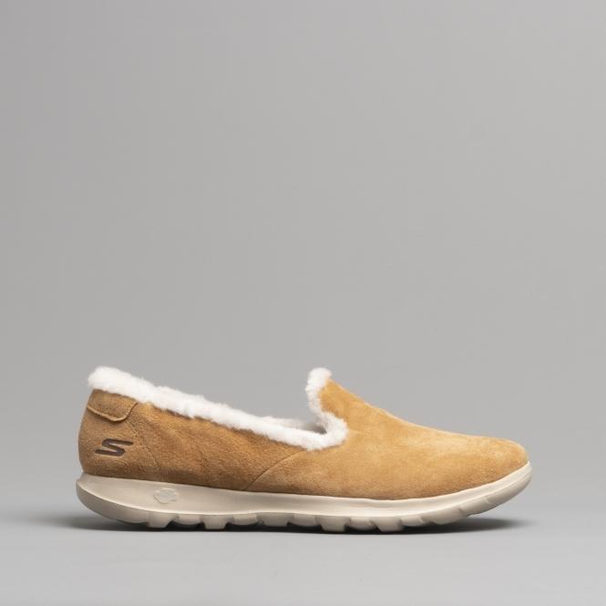 skechers go walk sandals uk