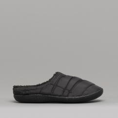 4b189800c642 Shop Men s Mules Slippers At House Of Slippers