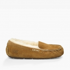 8483262143f Womens UGG Slippers | By House of Slippers