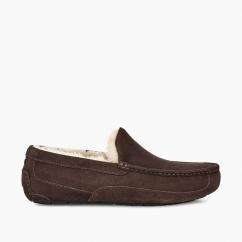 28febe11b6f Mens UGG Slippers