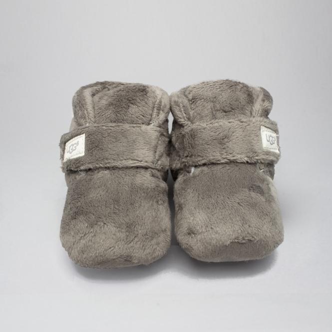 UGG BIXBEE Infant Kids Baby Boot