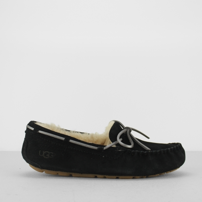 ugg moccasins ladies