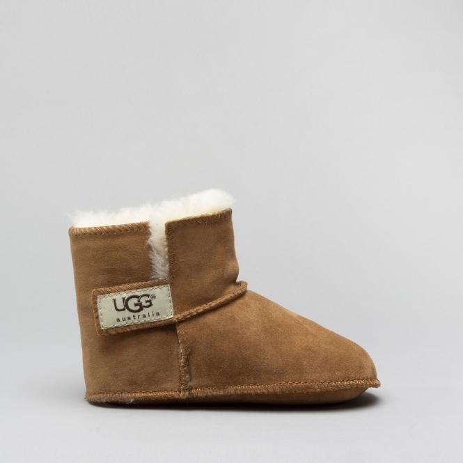 b70dd886ecf UGG ERIN Infants Boots Chestnut