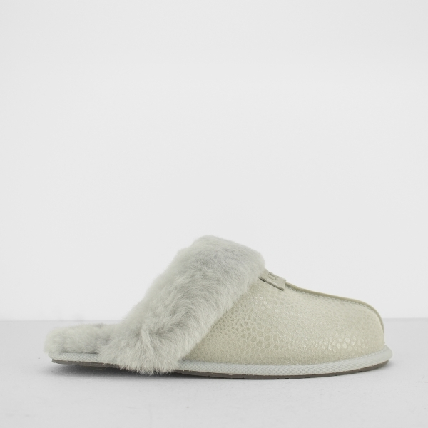 4a9c579e9 Ugg Style Mule Slippers - cheap watches mgc-gas.com
