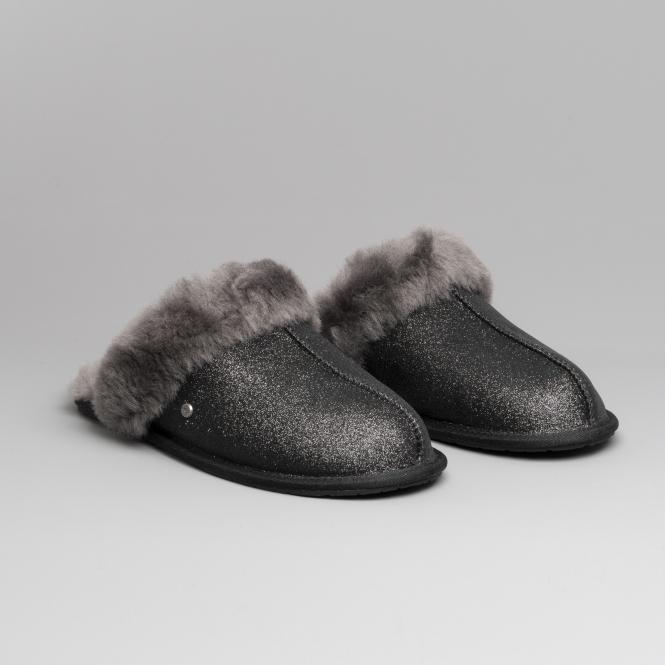 Ugg® Scuffette Ii Sparkle Slippers